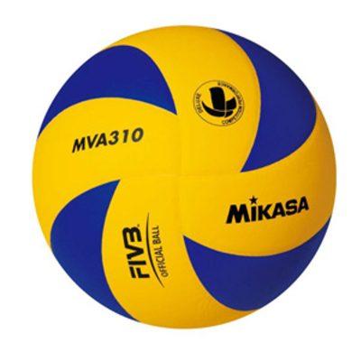 full_Balon_voleibol_Mikasa_MVA310_SOLAR_deportes