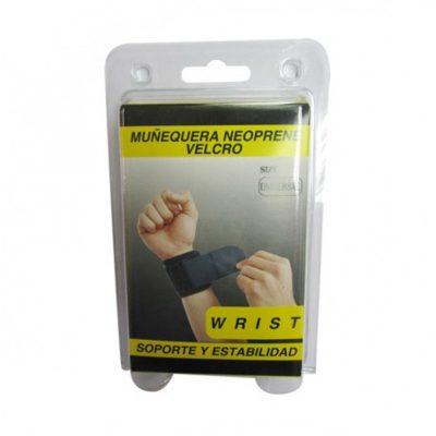 munequera-neoprene-bionic