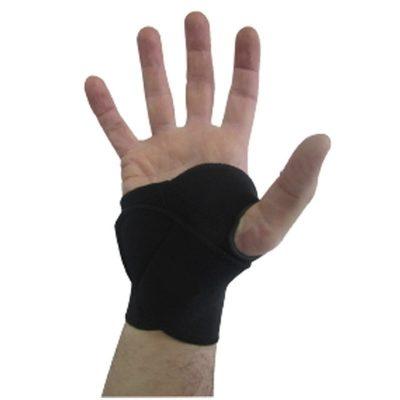 munequera-neoprene-pulgar-bionic