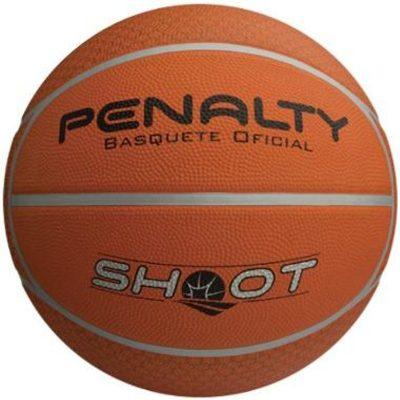 pelota-de-basquet-penalty-shoot-basket-oficial-numero-ball_iZ1366XvZmXpZ4XfZ71665538-521651395-4.jpgXsZ71665538xIM