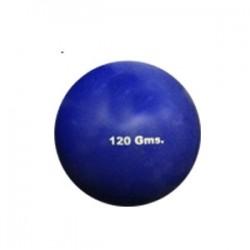 bala-de-lanzamiento-120-gramos