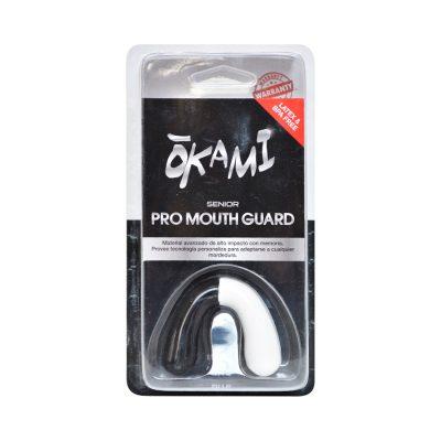 OKAMI-PROTECTOR-BUCAL-PROGUARD-SIMPLE-2