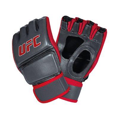 UFC-GUANTE-MMA-TRAINING--