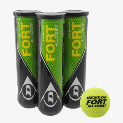 dunlop-fourt-for-all