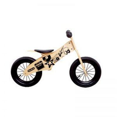 bicicleta-madera-natural-300x300