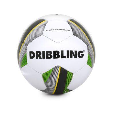 futbol-drb-prime-nro-5-dfpvez004