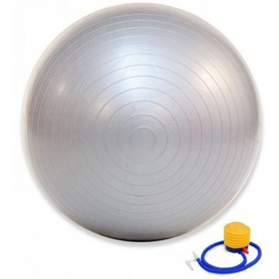 balon-pilates-covertec-55-cms