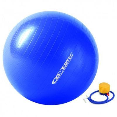 balon-pilates-covertec-65-cms