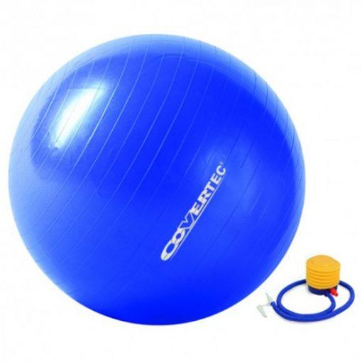balon-pilates-covertec-65-cms