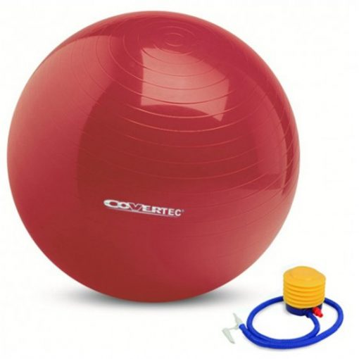 balon-pilates-covertec-75-cms