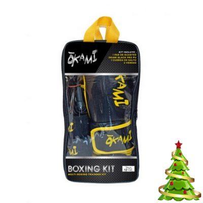Boxing-kit-okami-510x510