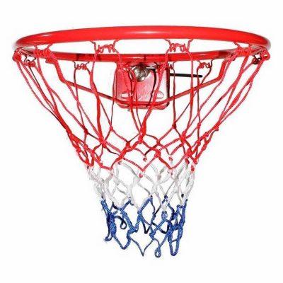 aro-de-basquetbol-drb-metalico