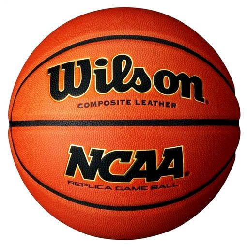 WTB0730-balon-wilson-ncaa-replica
