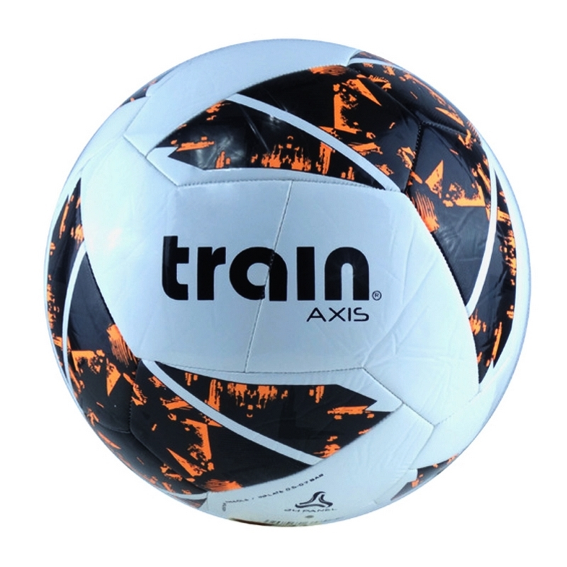 26361c7eafc51 BALON DE FUTBOL TRAIN AXIS N°5