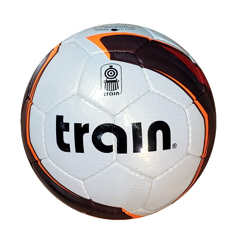 BALON DE FUTSAL TRAIN REVO  40a3b3253ca09