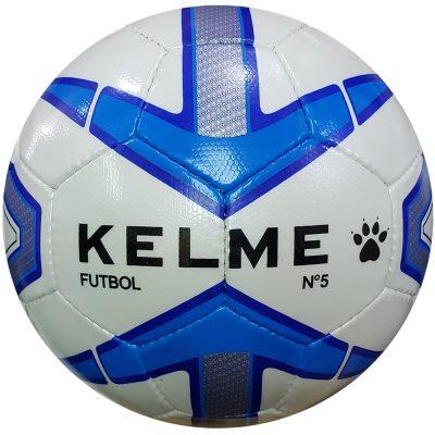 Balón Fútbol N°5 – Kelme 3c5ef44601d3f