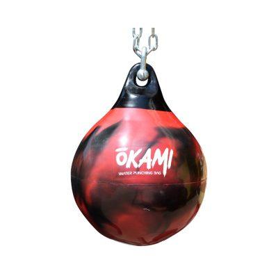OKAMI-PUNCHING-BAG-1B
