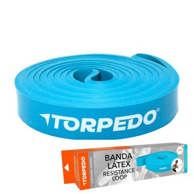 TORPEDO-BANDA-LATEX-LOOP-CELESTE-1